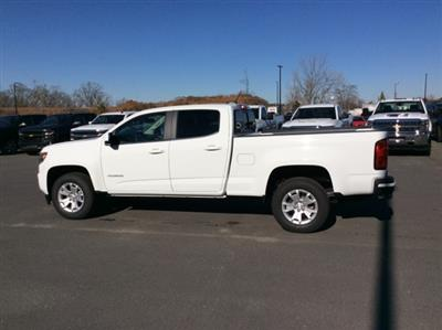 2018 Colorado Crew Cab 4x2,  Pickup #J1181744 - photo 8