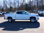 2018 Colorado Crew Cab 4x2,  Pickup #J1181744 - photo 4