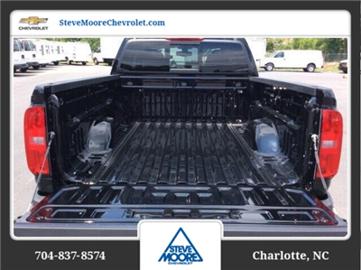 2018 Colorado Crew Cab 4x2,  Pickup #J1209958 - photo 7