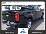 2018 Colorado Crew Cab 4x2,  Pickup #J1209958 - photo 5