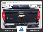 2018 Colorado Crew Cab 4x2,  Pickup #J1209958 - photo 6