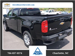2018 Colorado Crew Cab 4x2,  Pickup #J1209958 - photo 2