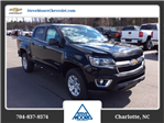 2018 Colorado Crew Cab, Pickup #J1210905 - photo 3