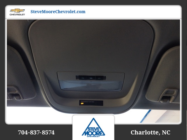 2018 Colorado Extended Cab, Pickup #J1214052 - photo 20