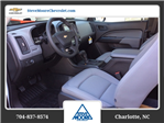 2018 Colorado Extended Cab, Pickup #J1214052 - photo 11