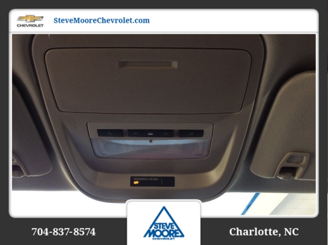 2018 Colorado Crew Cab, Pickup #J1214984 - photo 21