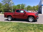 2018 Colorado Extended Cab, Pickup #J1250415 - photo 4