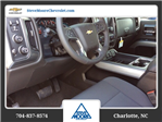 2018 Silverado 2500 Crew Cab 4x4, Pickup #JF121584 - photo 12