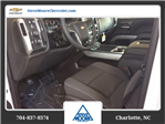 2018 Silverado 2500 Crew Cab 4x4, Pickup #JF155733 - photo 12