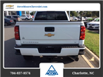 2018 Silverado 2500 Crew Cab 4x4, Pickup #JF155733 - photo 6