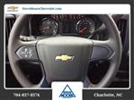 2018 Silverado 2500 Crew Cab 4x2,  Reading SL Service Body #JF223896 - photo 18