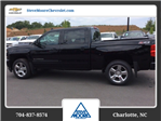 2018 Silverado 1500 Crew Cab 4x4, Pickup #JG139662 - photo 8
