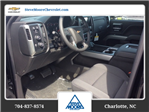 2018 Silverado 1500 Crew Cab 4x4, Pickup #JG293041 - photo 12