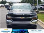 2018 Silverado 1500 Crew Cab 4x2,  Pickup #JG485606 - photo 5