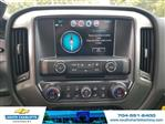 2018 Silverado 1500 Crew Cab 4x2,  Pickup #JG485606 - photo 8