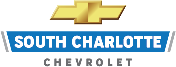 South Charlotte Chevrolet logo