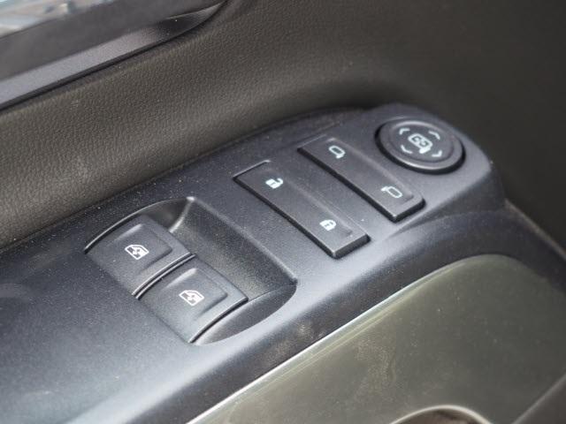 2019 Chevrolet Silverado 4500 Regular Cab DRW 4x2, CM Truck Beds SK Model Platform Body #KH885806 - photo 10