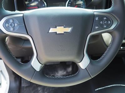 2019 Chevrolet Silverado 4500 Regular Cab DRW 4x2, CM Truck Beds SK Model Platform Body #KH885806 - photo 13