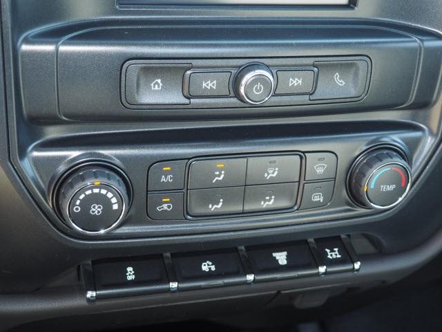 2020 Chevrolet Silverado 4500 Regular Cab DRW 4x2, Cab Chassis #LH234808 - photo 13