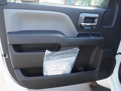 2020 Chevrolet Silverado 4500 Regular Cab DRW 4x2, Cab Chassis #LH234808 - photo 10