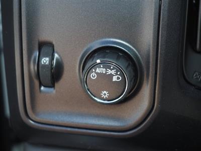 2020 Chevrolet Silverado 4500 Regular Cab DRW 4x2, Cab Chassis #LH234808 - photo 15