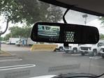 2021 Chevrolet Express 2500 4x2, Upfitted Cargo Van #M1197059 - photo 17