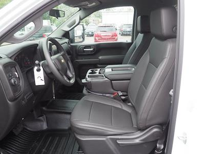 2021 Chevrolet Silverado 2500 Regular Cab 4x2, Knapheide Steel Service Body #MF222789 - photo 12