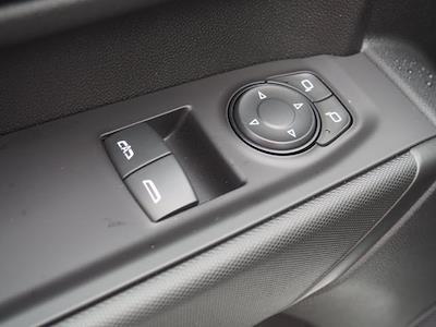 2021 Chevrolet Silverado 2500 Regular Cab 4x2, Knapheide Steel Service Body #MF222789 - photo 14
