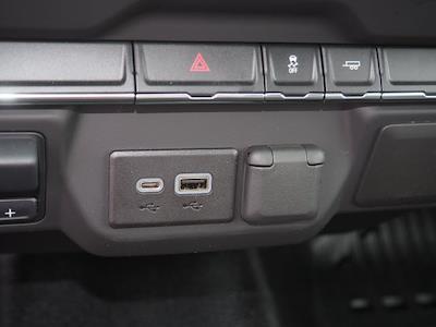 2021 Chevrolet Silverado 2500 Regular Cab 4x2, Knapheide Steel Service Body #MF222789 - photo 17