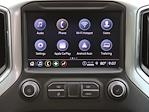 2021 Chevrolet Silverado 1500 Crew Cab 4x4, Pickup #MG274900 - photo 12