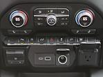 2021 Chevrolet Silverado 1500 Crew Cab 4x4, Pickup #MG274900 - photo 14