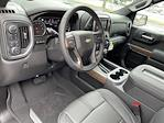 2021 Chevrolet Silverado 1500 Crew Cab 4x4, Pickup #MG387114 - photo 10