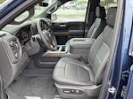 2021 Chevrolet Silverado 1500 Crew Cab 4x4, Pickup #MG387114 - photo 11