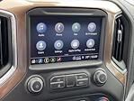 2021 Chevrolet Silverado 1500 Crew Cab 4x4, Pickup #MG387114 - photo 13