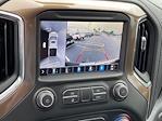 2021 Chevrolet Silverado 1500 Crew Cab 4x4, Pickup #MG387114 - photo 14
