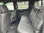 2021 Chevrolet Silverado 1500 Crew Cab 4x4, Pickup #MG387114 - photo 8