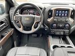 2021 Chevrolet Silverado 1500 Crew Cab 4x4, Pickup #MG387114 - photo 9