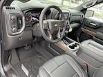 2021 Chevrolet Silverado 1500 Crew Cab 4x4, Pickup #MG389319 - photo 10