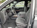 2021 Chevrolet Silverado 1500 Crew Cab 4x4, Pickup #MG389319 - photo 11