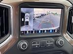 2021 Chevrolet Silverado 1500 Crew Cab 4x4, Pickup #MG389319 - photo 14