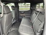 2021 Chevrolet Silverado 1500 Crew Cab 4x4, Pickup #MG389319 - photo 8