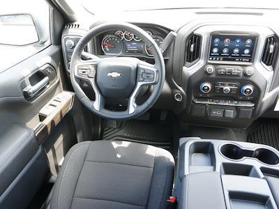 2021 Silverado 1500 Crew Cab 4x2,  Pickup #MG453267 - photo 12