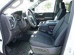 2021 Silverado 1500 Crew Cab 4x2,  Pickup #MG453267 - photo 14