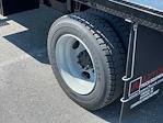 2021 Chevrolet Silverado 4500 Crew Cab DRW 4x4, CM Truck Beds RD Model Platform Body #MH609708 - photo 6