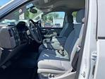 2021 Chevrolet Silverado 4500 Crew Cab DRW 4x4, CM Truck Beds Platform Body #MH609714 - photo 10