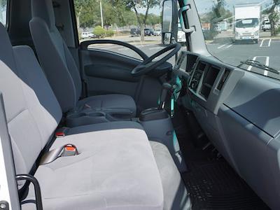 2021 LCF 4500 Regular Cab 4x2,  Morgan Truck Body Dry Freight #MS202129 - photo 13
