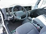 2021 LCF 4500 Regular Cab 4x2,  Morgan Truck Body Dry Freight #MS202129 - photo 11