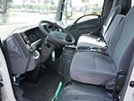 2021 LCF 4500 Regular Cab 4x2,  Morgan Truck Body Dry Freight #MS202129 - photo 12