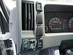 2021 LCF 4500 Regular Cab 4x2,  Morgan Truck Body Dry Freight #MS202129 - photo 17