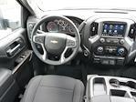 2022 Silverado 3500 Crew Cab 4x2,  Cab Chassis #NF113660 - photo 11